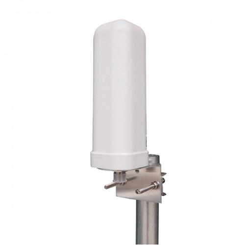 Professionele omnidirectionele antenne