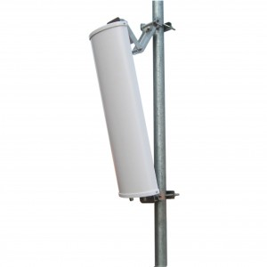 Sector antenne 90° 14dBi  2400-2500/4900-5850MHz